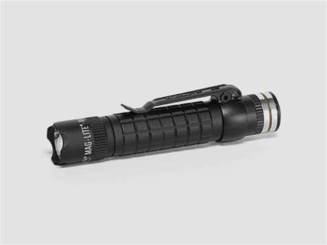 led mag light new maglite mag tac led rechargeable flashlight