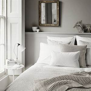 5, Bedroom, Ideas, For, Autumn, From, The, White, Company