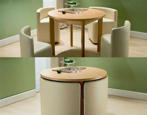 table de cuisine petit espace table de cuisine pour petit espace table de salle