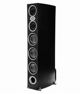 Polk Audio Rtia9 Floorstanding Speakers