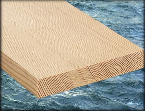 Boat Building Douglas Fir by Boat Lumber Domestic Lumber Suppliers Edensaw