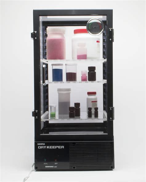 desiccator cabinet for keeper vertical auto desiccator cabinet default