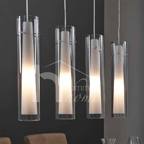 alinea table de cuisine luminaire suspension design 4 les yona zd1 susp d 010 jpg