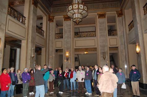 landmarks association  st louis news      kiel opera house