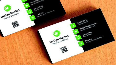 Visitenkarten Designer 3 5 Kostenlos Download Bilder