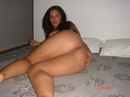 Teen Nude Models Mexican