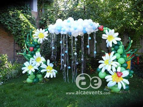 Garden Decoration For Birthday by 53 Best Images About Birthday On
