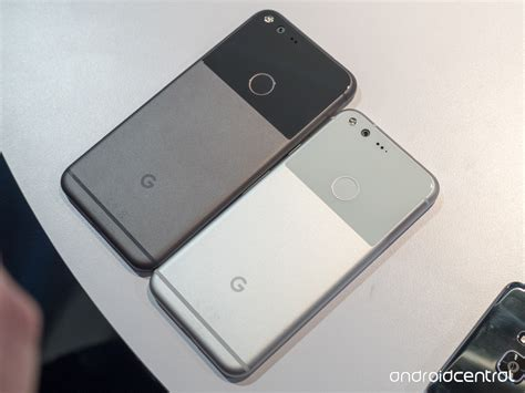 where to buy the pixel and pixel xl in the uk