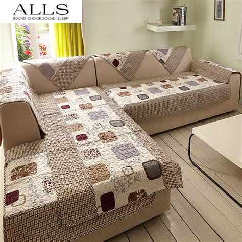 l shaped sofa covers online l shaped sofa slipcovers high quality l shaped sofa cover