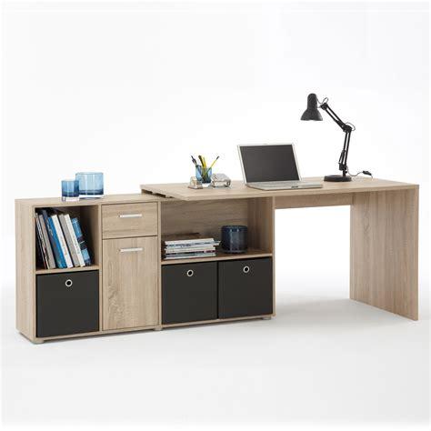 bureau om bureau