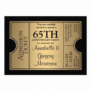65th anniversary quotes quotesgram With 65th wedding anniversary gifts