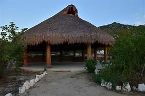 Rancho Chivato  U2014 Tenaja Holdings