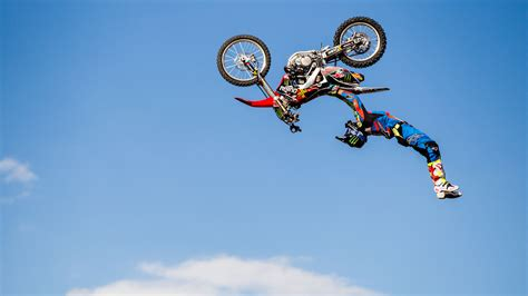 x games freestyle motocross moto x freestyle josh sheehan