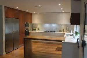 kitchen furniture sydney castle hill modern kitchen sydney by kitchens by design australia