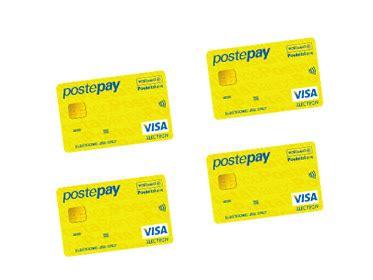 Come Aprire Un Ufficio Postale Privato by Come Richiedere Aprire Abilitare Rinnovare Una Postepay