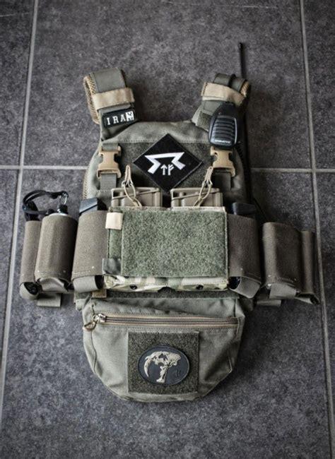 pin  tactical gear combat  tactical gear rack tactical gear loadout combat gear tactical