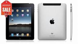 Ipad Neueste Generation : apple ipad 1st generation 64gb wi fi 3g unlocked 9 ~ Kayakingforconservation.com Haus und Dekorationen