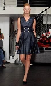 robe classe et moderne en bazin tenues tendances pinterest With robe wax moderne