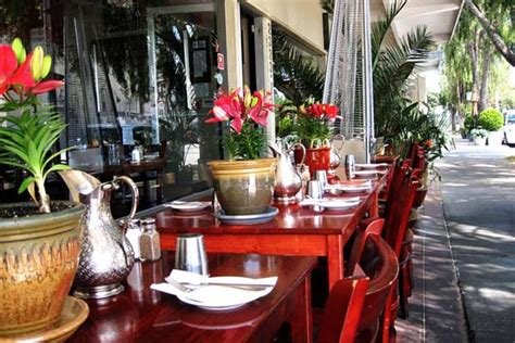 anatolian kitchen palo alto urban dining guide