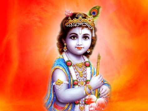 krishna wallpaper full hd gallery