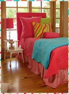 girls designer bedding beds sets for teenagers teen bed