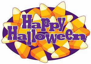 happy halloween clipart - Free Large Images
