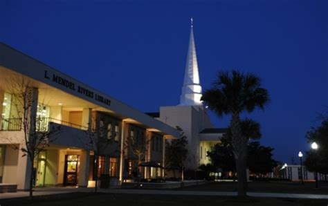 Charleston Southern University  Charleston Southern. Best Foundation Repair Method. San Diego Mesa College Campus Map. Google Wallet Virtual Card Home Alarm Service. Michigan Graduate Programs Temeku Golf Course. Texas Department Of Criminal Justice Com. Long Term Healthcare Insurance Rates. Storage Units Oklahoma City Angela Corey Dui. Cloud Computing Singapore Scion Frs Insurance