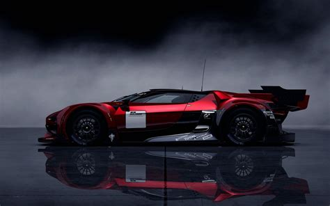 Wallpaper Citroen by Citroen Wallpapers And Background Images Stmed Net