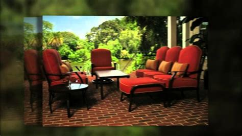 wonderful patio furniture fort lauderdale patio furniture