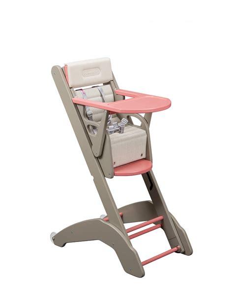 chaise twenty one evo chaise twenty one evo 28 images chaise twenty one evo