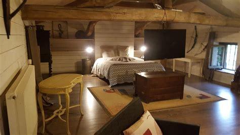 chambre d hote auvergne puy de dome location de vacances chambre d 39 hôtes chappes dans puy de