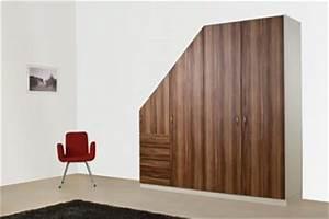 Möbel Nach Mass Online Selbst Planen : m bel online planen ~ Bigdaddyawards.com Haus und Dekorationen