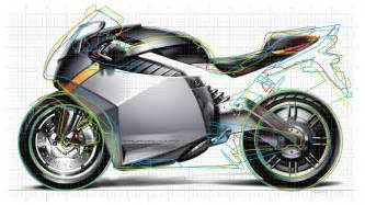 product design industrial design robrady design total product development sarasota florida product design