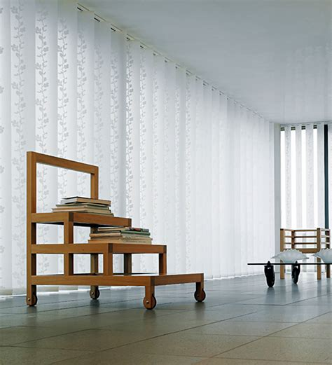 window treatments for modern homes декоративное оформление окна фотоколлекция со множеством вариантов