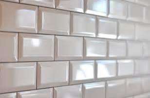 17 best ideas about beveled subway tile on pinterest all