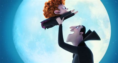 hotel transylvania 2 20 things to know about the sequel collider