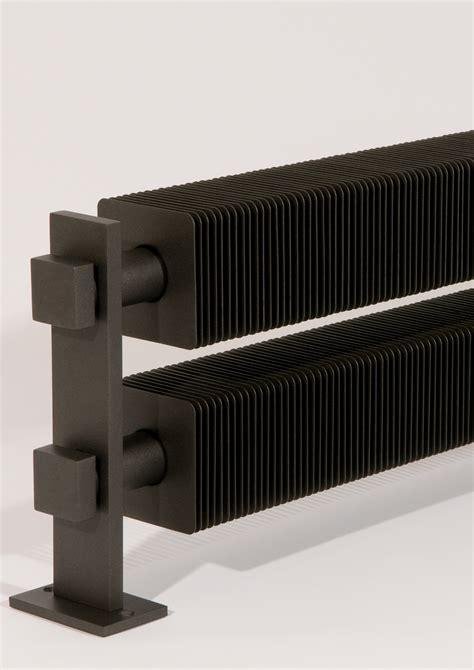 radiateur electrique design radiateur design vd 4632 varela design varela design