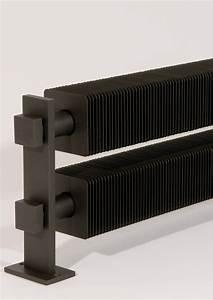 Radiateur Chauffage Central : radiateur design vd 4632 varela design varela design ~ Premium-room.com Idées de Décoration