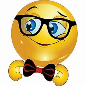 Ready to go Smiley - httpswww.facebook.compagesGreat-Jokes ...