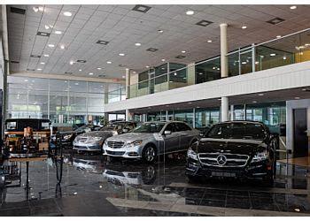 car dealerships  cincinnati  threebestrated