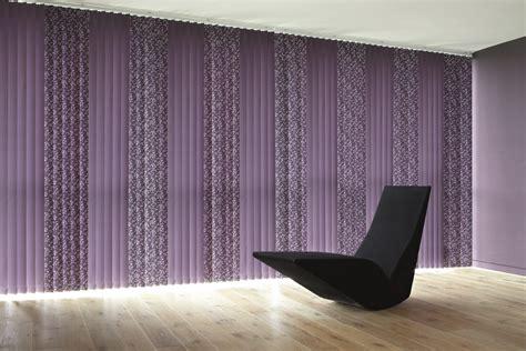 vertical window blinds buy vertical blinds in dubai abu dhabi uae