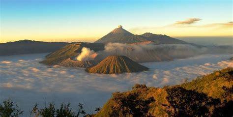 list   places  indonesia wiznoeinakowordpresscom