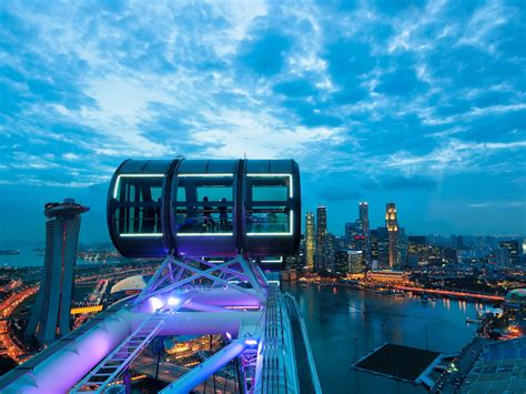 The 24 best things to do in Singapore, according to locals ...