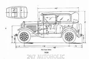 1934 Plymouth Wiring Diagram Plymouth Interior Diagrams Wiring Diagram