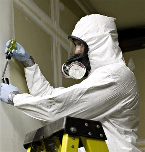 asbestos testing asbestos removal pricing it should always be recognized t flickr
