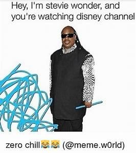 25 Best Memes About Chill Meme Chill Memes