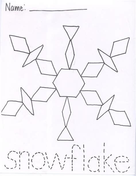 pattern block worksheets kindergarten pattern best free