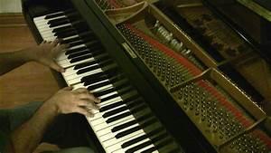 Chopin  Prelude In C Minor  Op  28 No  20
