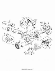 Mtd 41as99ms799  316 791600  Parts Diagram For General