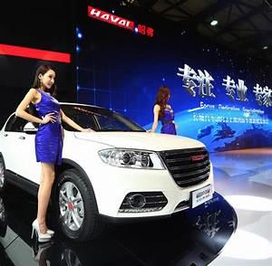Der Beste Suv : top ten die besten china autos die es zu kaufen gibt bilder fotos welt ~ Frokenaadalensverden.com Haus und Dekorationen